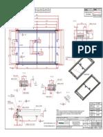 PB-6414R1.pdf