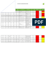 SC-1Food Safety and Hygiene Finding Tracking.pdf