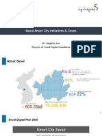 Seoul-Smart-City-Initiatives-Cases-_Dr.-Jungwoo-Lee.pdf