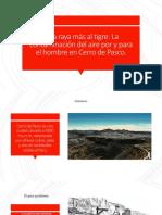 ContaminaciónPasco.pptx