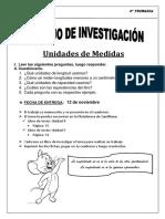 INDUCCIÓN N° 05 - 4TO