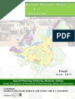 bdk_MP_final.pdf