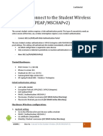 How To  Connect to the Student Wireless .pdf