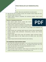 Revisi Instrumen Inspeksi Pak (1)