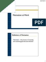 Motivation_5.pdf