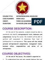 1 LESSON EB.pdf