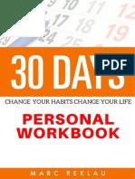 WORKBOOK DIN A4.pdf