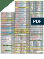 BROSUR-TERBARU-MADYACOM-02-PC-Rakitan-Periperal-Networking-Acesoris--1-.pdf