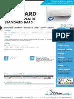 02_Plaque_Standard_BA13.pdf