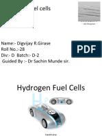 Hydrogen_Fuel_Cells.pdf