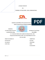 0_A PROJECT REPORT final.docx