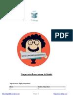 Qwe.pdf