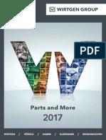 wirtgen_parts2017