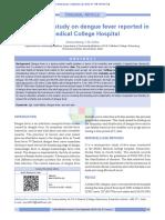 A_descriptive_study_on_dengue_fever_reported_in_a_.pdf
