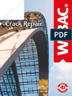 BRO__Crack_Repair__2016-01-2-40__EN