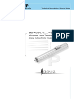 BALLUFF BTL5-P1-M0300-P-S.pdf