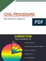 Civil-Procedure With2018BARQs (1)