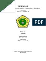 KELOMPOK 3.doc