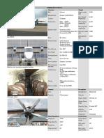 TECHNICAL COMPARISON- DORNIER DO 228 NG.pdf