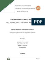 GONZALES_HILARIO_MAGNAYE_OXINA_version2.pdf