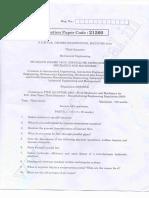 Fluid mechanics and machinery[May2013].pdf