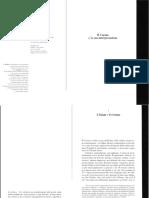 Massimo Campanini-Il Corano e la sua interpretazione-Laterza (2004).pdf