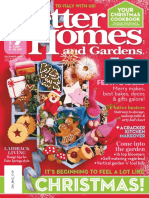 Better Homes and Gardens Australia - 12.2019_downmagaz.com