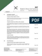 boc-s-2019-207