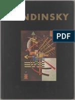Kandinsky_Guggenheim_1945.pdf