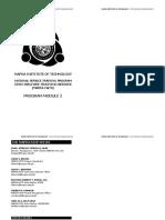mapua-cwts program module 2 [ay12-13].pdf