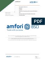 Bsci Certificate Dbid 387816