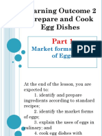 LESSON-3-4-prepare-and-cook-egg-dishes-part-1-2.pptx