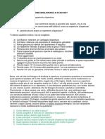 4.Migliora il tuo gioco-Aperture.pdf