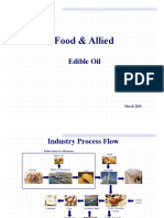 Edible Oils 19-3-19 - Final