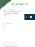 Data Visualization.pdf