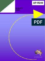 AP-R249-04.pdf
