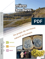 carrieres-roches-dures.pdf