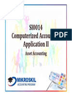 05 Asset Accounting