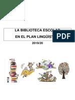 XBIBLIOTECA PROGRAMACION 1920