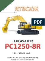 PARTBOOK PC1250-8R (1).pdf