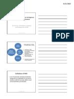 01- Strategic HRD Slides by Werner