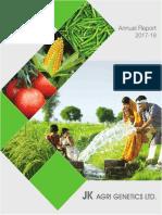 Annual Report 2017-2018.pdf