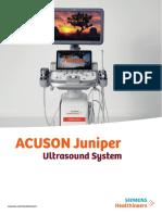 ENG__ACUSON_Juniper_Datasheet.pdf