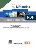 Handbook_Spatial_analysis_2018.pdf