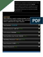 2019 Cameroon Military Strength.pdf