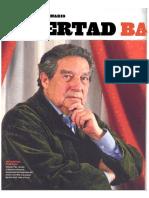 215549783-Octavio-Paz-Libertad-Bajo-Palabra.pdf