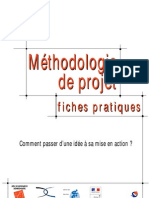 methodoprojet-2