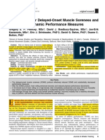 Foam Rolling for Delayed-Onset Muscle Soreness and.pdf