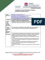 Heparin-free Protocol New - CSI.pdf