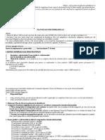 Anexa_2_Model_Plan_de_Afaceri_sM6.2.doc